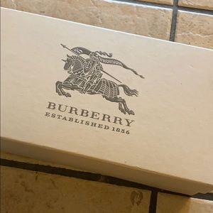 Beige New Hartfields Light Honey Sneakers